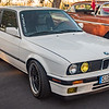 BMW 318is 2-Door Coupe