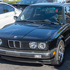1982 BMW 320i 2-Door Coupe