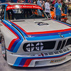 1975 BMW 3.0 CSL 2-Door Coupe