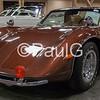 1971 Bradley GT