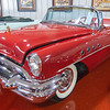 1955 Buick Roadmaster 2-Door Convertible