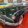 1949 Buick Roadmaster 2-Door Convertible