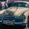 1949 Buick Roadmaster 4-Door Sedan