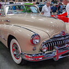1948 Buick Roadmaster 2-Door Convertible