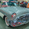 1955 Buick Special 2-Door Convertible
