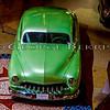 Barrett-Jackson Inaugural Northeast Auction
