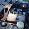 Boyd Motor Werks, Portlalnd, OR