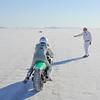 Bonneville-misc-motorcycle-6137