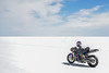 Bonneville-misc-motorcycle-2481