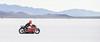 Bonneville-misc-motorcycle-6430