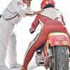 Bonneville-misc-motorcycle-3439