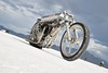 Bonneville-misc-motorcycle-3428
