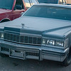 1977 Cadillac DeVille 2-Door Coupe