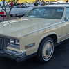 1979 Cadillac Eldorado 2-Door Coupe