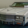1978 Cadillac Eldorado 2-Door Coupe