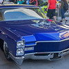 1968 Cadillac 2-Door Coupe