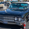 1962 Cadillac Series 62 2-Door Convertible