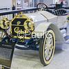 1911 Cole 30 Torpedo Roadster