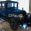 1919 Cole Aero-Eight TourSedan