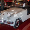 1949 Crosley VC Four Hot Shot