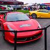 Auto Club Speedway 400 on 22 March 2015