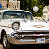 cruisin_on_main_street_Aug _10_2014_george_bekris--1