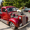 cruisin_on_main_street_Aug _10_2014_george_bekris--9