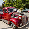 cruisin_on_main_street_Aug _10_2014_george_bekris--8