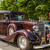 cruisin_on_main_street_Aug _10_2014_george_bekris--10