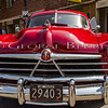 cruisin_on_main_street_Aug _10_2014_george_bekris--12