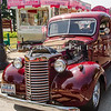 cruisin_on_main_street_Aug _10_2014_george_bekris--7