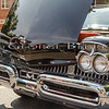 cruisin_on_main_street_Aug _10_2014_george_bekris--15