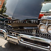 cruisin_on_main_street_Aug _10_2014_george_bekris--16
