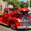 cruisin_on_main_street_Aug _10_2014_george_bekris--2