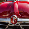 cruisin_on_main_street_Aug _10_2014_george_bekris--13