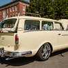 cruisin_on_main_street_Aug _10_2014_george_bekris--4