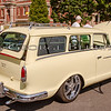 cruisin_on_main_street_Aug _10_2014_george_bekris--3