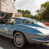 cruisin_on_main_street_Aug _10_2014_george_bekris--18