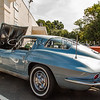 cruisin_on_main_street_Aug _10_2014_george_bekris--17