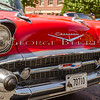 cruisin_on_main_street_Aug _10_2014_george_bekris--14