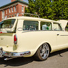 cruisin_on_main_street_Aug _10_2014_george_bekris--5