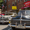 cruisin_on_main_street_Aug _10_2014_george_bekris--11