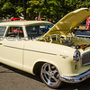 cruisin_on_main_street_Aug _10_2014_george_bekris--6