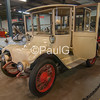1916 Detroit Electric Brougham Model 60 Type 16A Duplex Drive