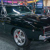 1968 Dodge Charger R/T 2-Door Hardtop