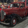 1938 Dodge Series RC Pickup