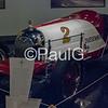 1927 Duesenberg Indianapolis 500 Race Car