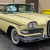 1958 Edsel Citation 2-Door Hardtop Coupe