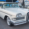 1958 Edsel Corsair 2-Door Hardtop Coupe