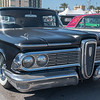 1959 Edsel Villager Custom Delivery